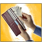 ביטוח גמל ופיננסים