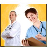 ביטוח בריאות וסיעוד